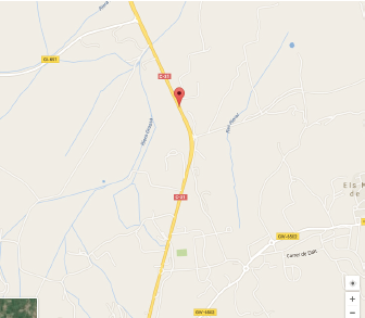 mapa-google-maps